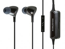 Monoprice Enhanced Active Noise Cancelling Earphones