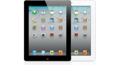 ipad2 wifi only 32GB