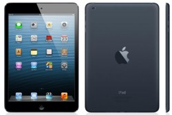 ipad mini 64GB wifi + cellular