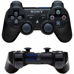 UK used Sony PlayStation 3 Controller