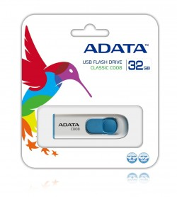 ADATA antivirus 32GB USB Flash Drive + free softwares inside