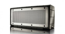 Braven 855s Wireless Speaker - Waterproof with Powerbank