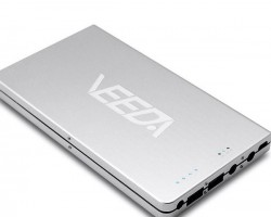 Universal Laptop Powerbank 30,000mah