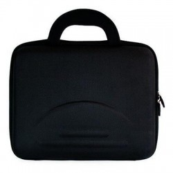 Hard Shell Case for Netbook [Mini Laptop]