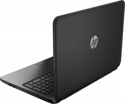 Hp 15-Series 15-F009Wm