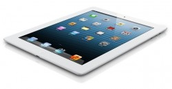 Apple ipad4 64GB wifi + 4G