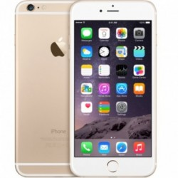 Apple iPhone6 plus 128GB