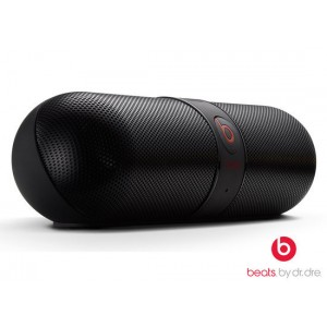 Beats Pill2 Portable Speaker with NFC