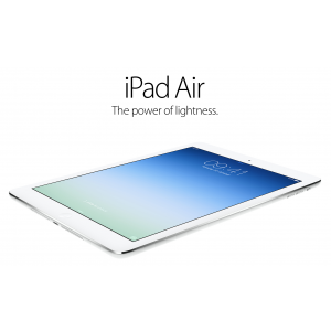 Apple iPad Air 64GB wifi + 4G