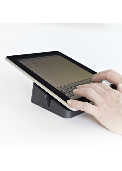Logiix Launch Pad For Ipad