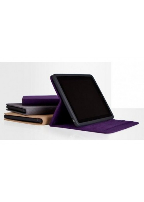 Moshi Concerti Designer iPad Air Case