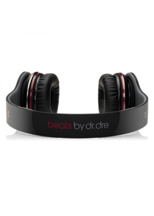 Beats By Dre solo headphones