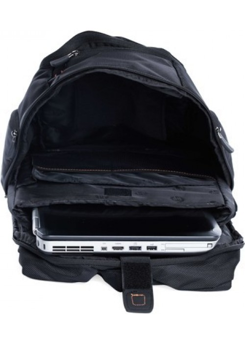 10-in-1 Laptop Accessories Essential Combo