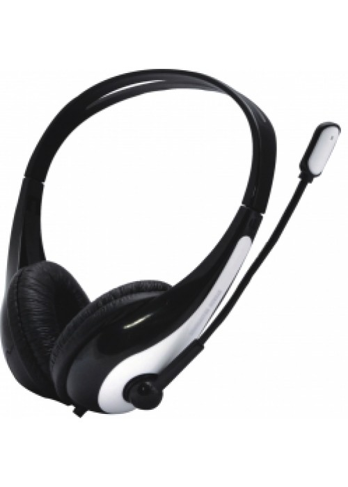 Havit Stereo Headphones With Mic ST-118