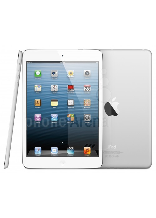 UK Used Apple iPad Mini2 64GB Wifi + 3G [Like New with retina display]