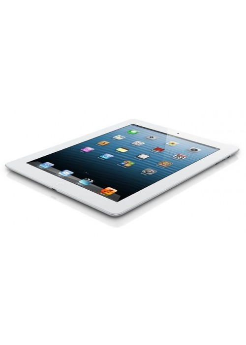 Apple ipad4 16GB wifi + 4G