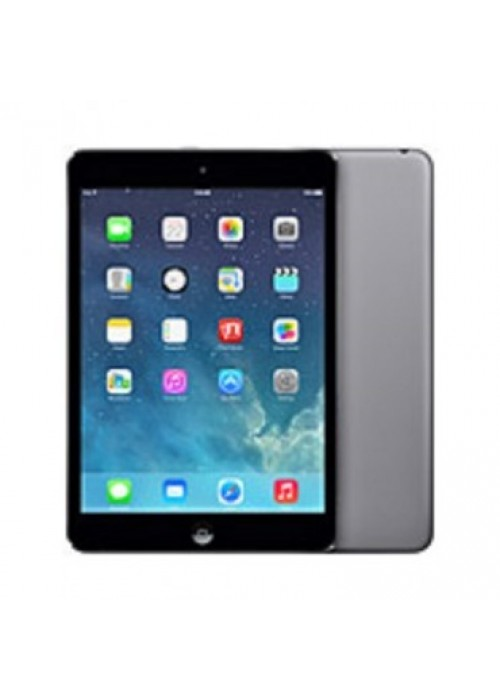 Apple iPad mini2 128gb