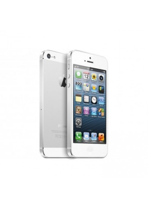 Apple Iphone 5s | 16GB | Silver