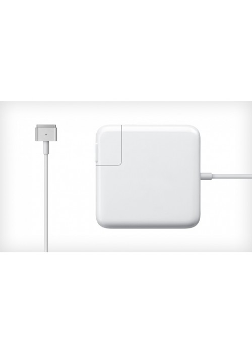 Apple MagSafe 2 Power Adapter | 85W for Mac