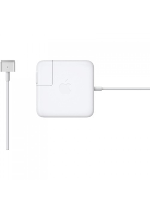 Apple Mac 60W MagSafe 2 Power Adapter