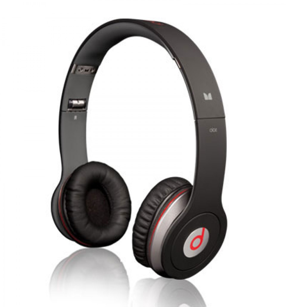 beats by dre solo hd limited edition pink. Black Bedroom Furniture Sets. Home Design Ideas