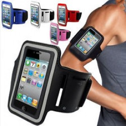Universal Phone Armband For Sports Indoor/Outdoor