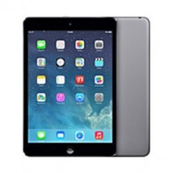 Apple iPad mini2 16gb