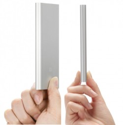 Ultra Thin 5000mah Powerbank