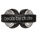 Original American version Beats By Dre proOriginal American version Beats By Dre pro