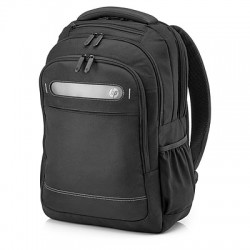 Nylon Extra Padded Backpack (Water Resistance) 2014 edition
