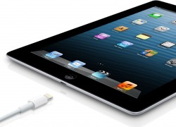 UK Used Apple iPad4 with Retina Display 32GB 3G+wifi