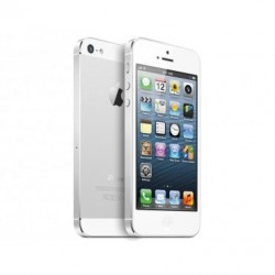 Apple Iphone 5s | 64GB | Silver