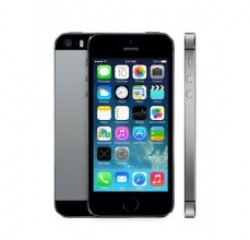 Apple iPhone 5S 32GB - Space Grey