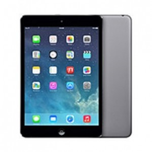 Apple iPad mini2 64gb
