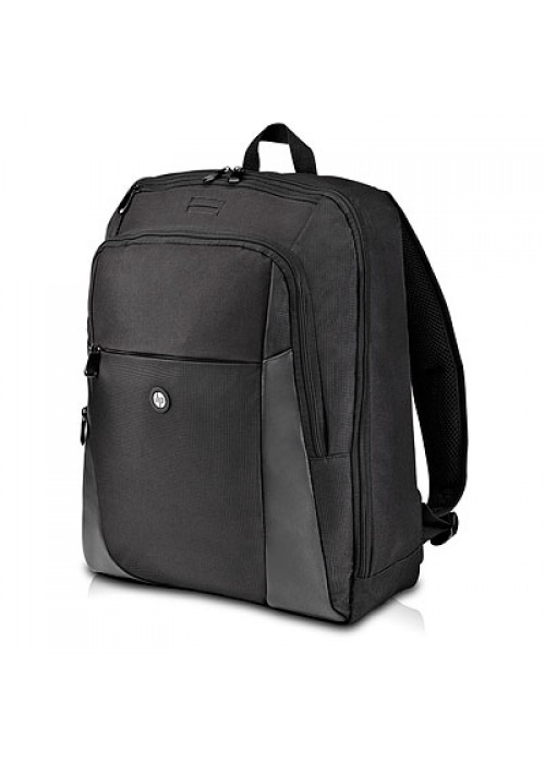 HP Padded Backpack [Water Resistance] 15inches