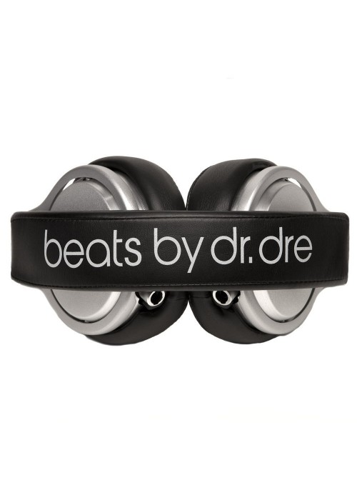 Original American version Beats By Dre pro