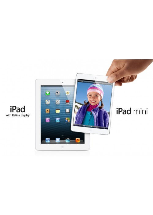 ipad mini 32GB wifi only