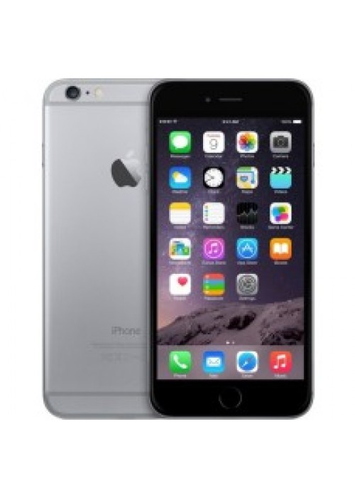 silver iphone 6 plus iphone 6 64gb silver gold black 16130